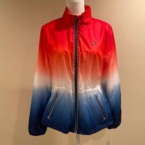 NWT Tommy Hilfiger Jacket
